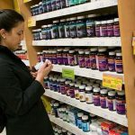 New Year, New You: Health Coach Recommended Supplements + Swanson Health Giveaway!