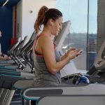 Accuracy of Cardio Equipment with Calories Burned