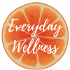 Everyday Wellness logo