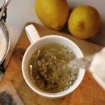 The Amazing Health Benefits of Herbal Tea