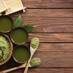 Green Superfood Powders – Are They Worth it?