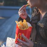 Macro Friendly Fast Food Options