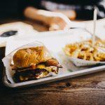 Macro Friendly Fast Food Options