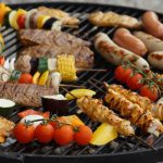 11 Healthy BBQ Recipes