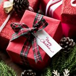 The Best Gift Ideas for any Fitness Lover!