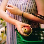 How to Save Money on Your Grocery Bill and Be Less Wasteful (while still eating healthy!)